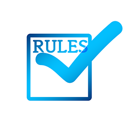 RULES READ